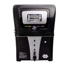 Blue Mount Royal Star BA59 12 L RO Alkaline UF Water Purifier