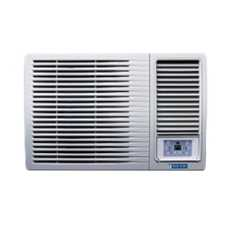 Blue Star 2W18GA 1.5 Tons 2 Star Window AC