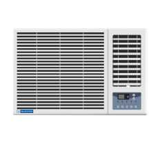 Blue Star 5W13GA 1.1 Ton 5 Star Window AC