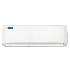 Blue Star IC312CATU 1 Ton 3 Star Split AC