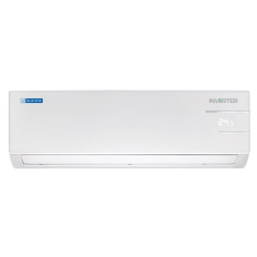 Blue Star IC324YATU 2 Ton 3 Star Inverter Split AC