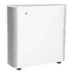 Blueair Sense Plus Room Air Purifier