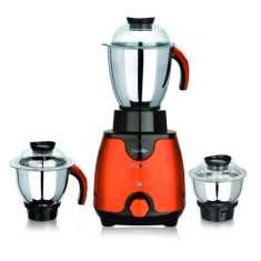BlueLife Gravity 750 W Mixer Grinder