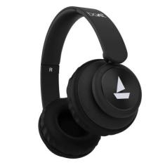 BoAt Rockerz 450 Wireless Headset
