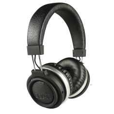 BoAt Rockerz 470 Wireless Headphone