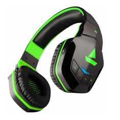 BoAt Rockerz 518 Wireless Headset