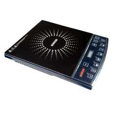 Borosil Smart Kook PC11 Induction Cooktop