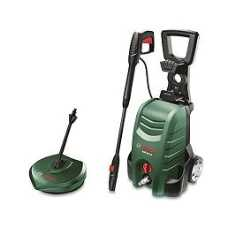 Bosch AQT 35 12 Plus Home and Car Washer