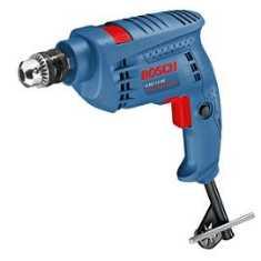Bosch GSB 10 RE Pistol-Grip Drill