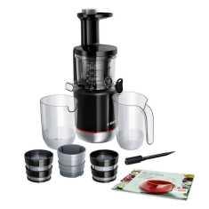 Bosch MESM731M 150 W Juicer