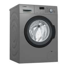 Bosch WAK2006PIN 6.5 Kg Fully Automatic Front Loading Washing Machine