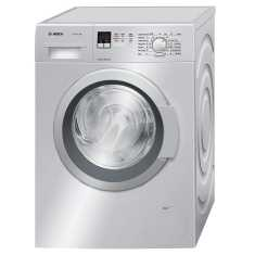 Bosch WAK20167IN 6.5 Kg Fully Automatic Front Loading Washing Machine
