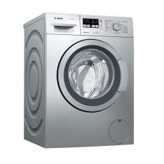 Bosch WAK24164IN 7 Kg Fully Automatic Front Loading Washing Machine
