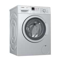 Bosch WAK24169IN 7 Kg Fully Automatic Front Loading Washing Machine