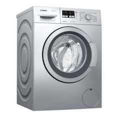 Bosch WAK2416SIN 7 Kg Fully Automatic Front Loading Washing Machine
