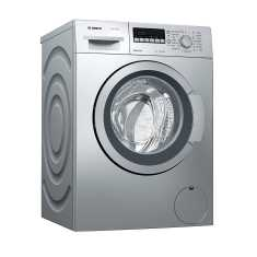 Bosch WAK24264IN 7 Kg Fully Automatic Front Loading Washing Machine