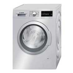 Bosch WAT24168IN 7.5 Kg Fully Automatic Front Loading Washing Machine