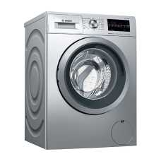 Bosch WAT24464IN 8 Kg Fully Automatic Front Loading Washing Machine