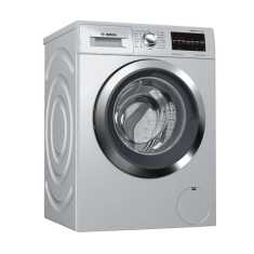 Bosch WAT28468IN 7.5 Kg Fully Automatic Front Loading Washing Machine