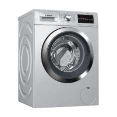 Bosch WAT28469IN 8 Kg Fully Automatic Front Loading Washing Machine