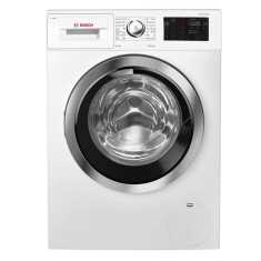 Bosch WAT28660IN 8 Kg Inverter Fully Automatic Front Loading Washing Machine