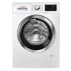 Bosch WAT28661IN 9 Kg Inverter Fully Automatic Front Loading Washing Machine