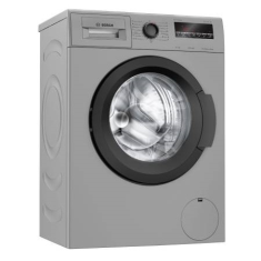Bosch WLJ2026DIN 6.5 Kg Fully Automatic Front Loading Washing Machine