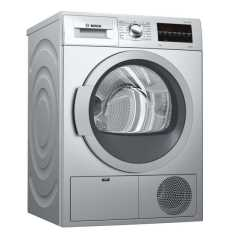 Bosch WTG86409IN 7 Kg Fully Automatic Front Loading Tumble Dryer
