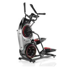 Bowflex M5 Cross Trainer