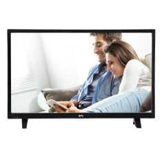 BPL BPL060A35J 24 Inch Full HD LED Television