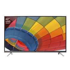 BPL Steller BPL123E36S4C 49 Inch 4K Ultra HD Smart LED Television