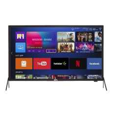 BPL T32SH30A 32 Inch HD Ready Smart LED Television