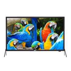 BPL T40BH30A 39 Inch HD Ready LED Television