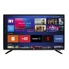 BPL T40SF30A 40 Inch Full HD Smart LED Television