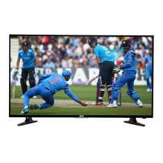 BPL Vivid BPL101D51H 40 Inch Full HD LED Television