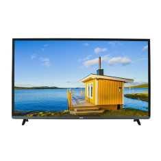 BPL Vivid BPL109F2010J 43 Inch Full HD LED Television