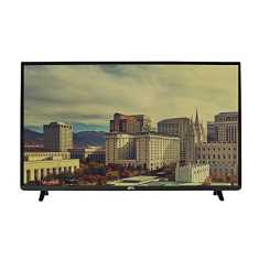 BPL Vivid BPL139F2010J 55 Inch Full HD LED Television