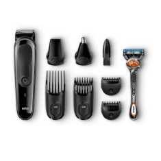 Braun MGK3060 Grooming Kit