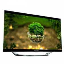 Bravieo KLV-32H5100B 32 Inch Full HD LED Television