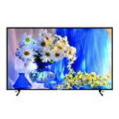 Bravieo KLV-32J4100B 32 Inch HD Ready LED Television