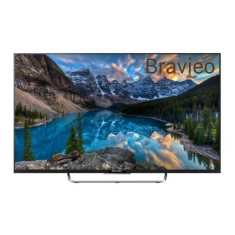 Bravieo KLV-40J4100B 40 Inch Full HD LED Television