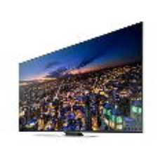 Bravieo KLV-50J5500B 49 Inch Full HD Smart LED Television