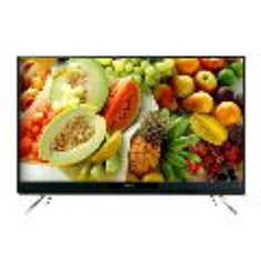 Bravieo KLV-55J5500B 55 Inch Full HD Smart LED Television