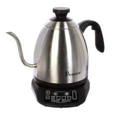 Brewista BKV12S02 Electric Kettle
