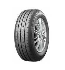 Bridgestone AR20 4 Wheeler Tyre
