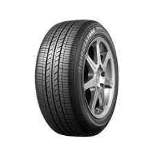 Bridgestone B250 175 60R15 Tube Less 4 Wheeler Tyre