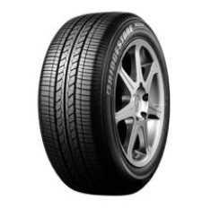 Bridgestone B250 175 70R13 Tubeless 4 Wheeler Tyre