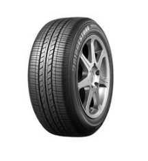 Bridgestone B250 185 60R15 Tube Less 4 Wheeler Tyre
