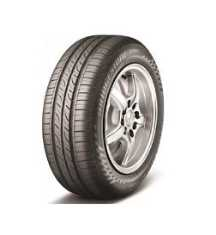 Bridgestone B290 135 70R12 Tube Less 4 Wheeler Tyre