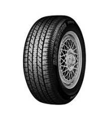 Bridgestone B290 145 80R13 Tube Less 4 Wheeler Tyre